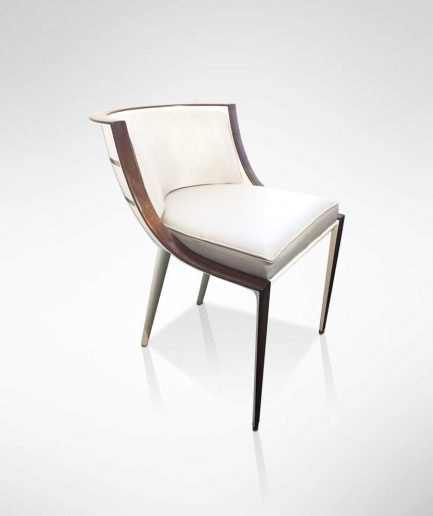 Deco Dining Chair 1