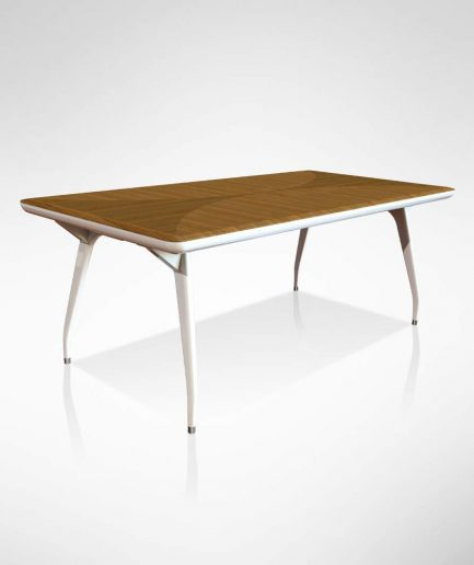 Folding Table Large 1