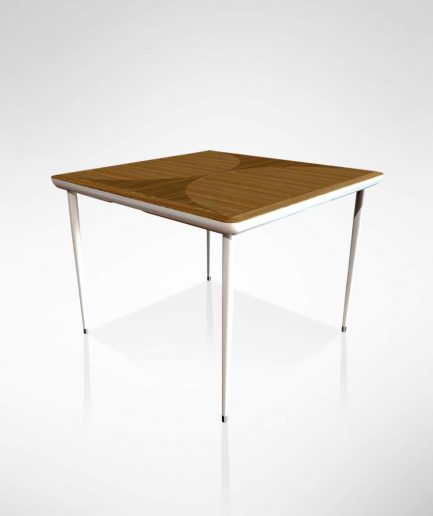Folding Table Small 1