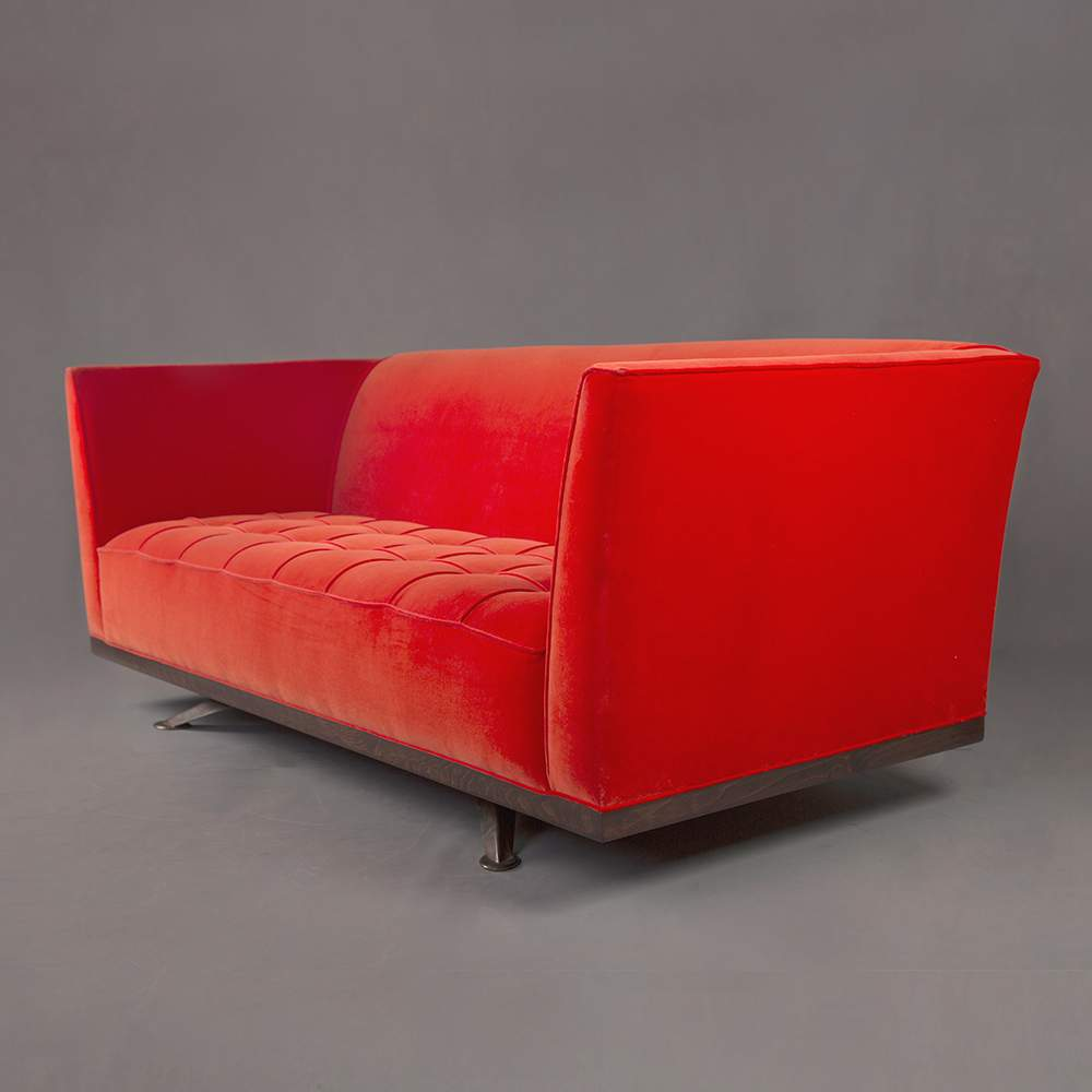 John Nash Sofa – 2