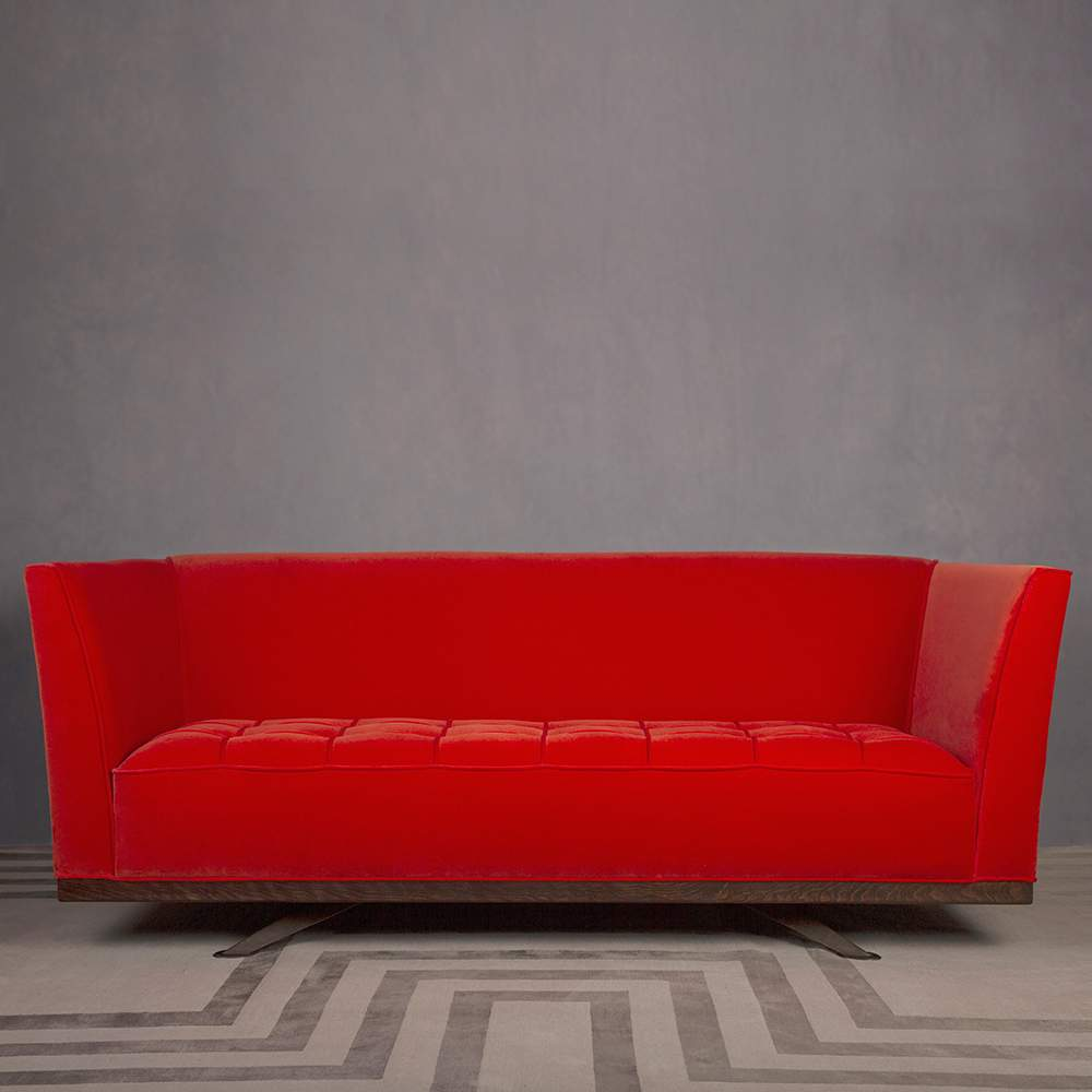John Nash Sofa – 3