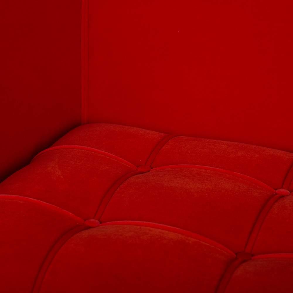John Nash Sofa – 5