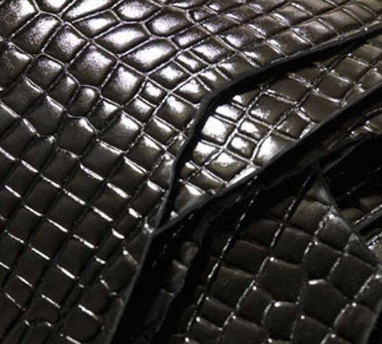 Craftsmanship Leather