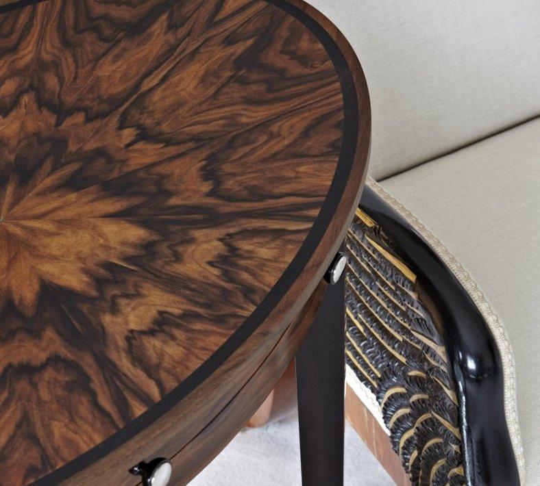 Craftsmanship Veneers
