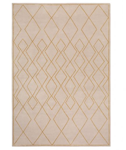 Rug Company Deco Diamond