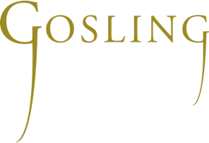 Gosling Ltd - Luxury Bespoke Furniture London