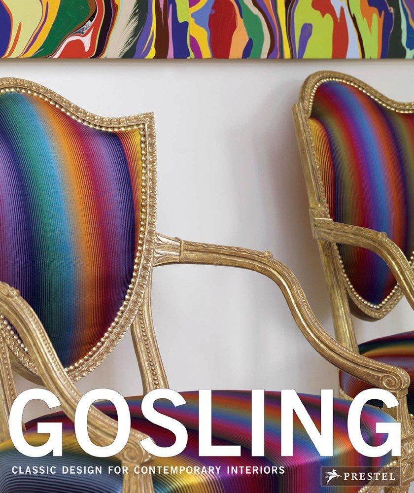 Gosling Interiors